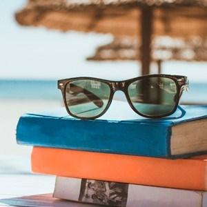 Discount Sunglasses $2.99