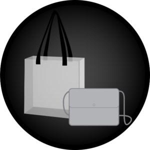 Stadium Bags