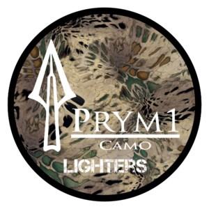 Prym1