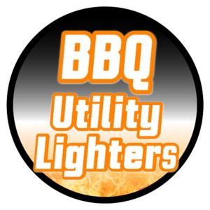 BBQ Utility
